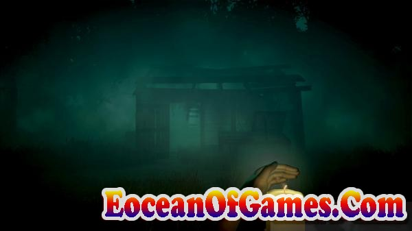 Wick PC Game Download For Free