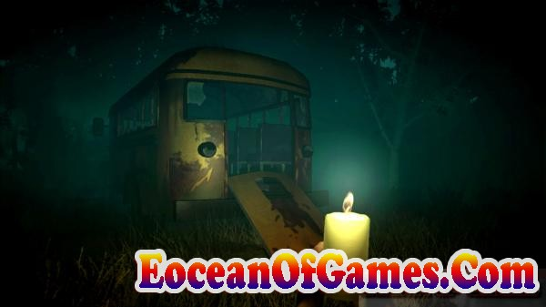 Wick PC Game Features