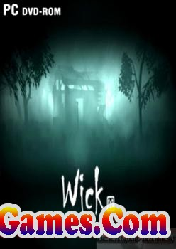 Wick PC Game Free Download