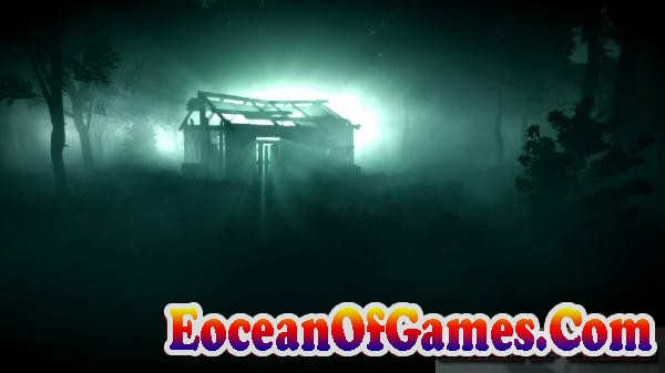 Wick PC Game Setup Download For Free