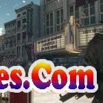 Wolfenstein II The New Colossus Free Download