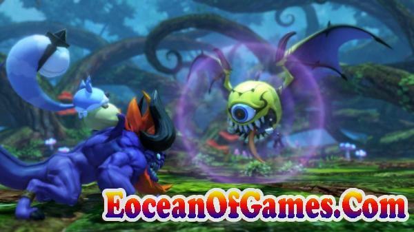 World Of Final Fantasy Free Download