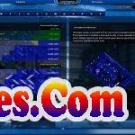 Starship Corporation Free Download