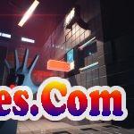 QUBE 2 Free Download