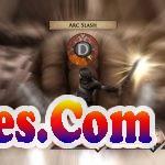 Legrand Legacy Free Download