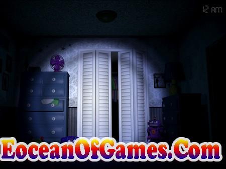 Five Nightas At Freddys 4 Download Free