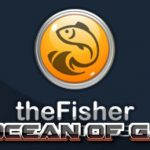 theFisher Online Early Access Free Download