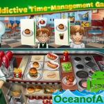 Cooking-Fever-v10.0.0-Unlimited-Coins-Gems-APK-Free-Download-1-OceanofAPK.com_.png