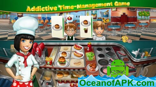 Cooking-Fever-v10.0.0-Unlimited-Coins-Gems-APK-Free-Download-1-OceanofAPK.com_.png