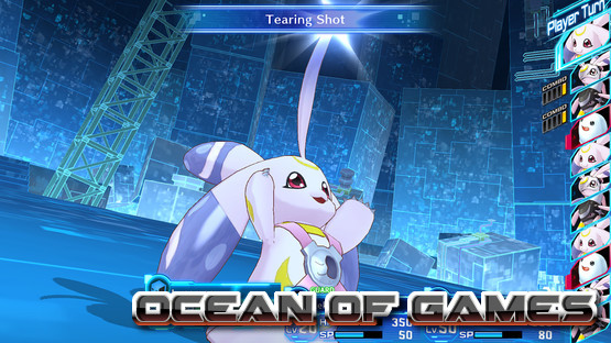 Digimon-Story-Cyber-Sleuth-Complete-Edition-SKIDROW-Free-Download-4-OceanofGames.com_.jpg