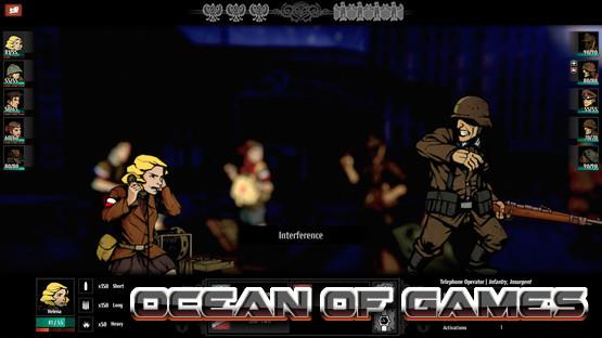 Final-Fantasy-XV-Windows-Edition-Episode-Ardyn-CODEX-Free-Download-4-OceanofGames.com_.jpg