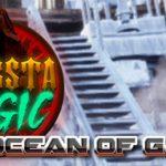 Gangsta Magic Chronos Free Download
