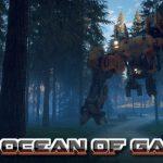 Generation-Zero-Challenges-CODEX-Free-Download-1-OceanofGames.com_.jpg