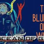 The Blueness of a Wound DRMFREE Free Download