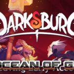 Darksburg Chronos Free Download