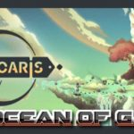 Exploaris Vermis Story Early Access Free Download