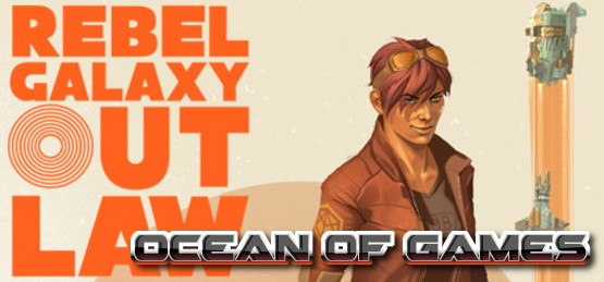 Rebel Galaxy Outlaw GoldBerg Free Download