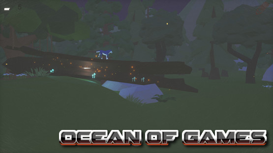 The Call Of Paper Plane Early Access Free Download