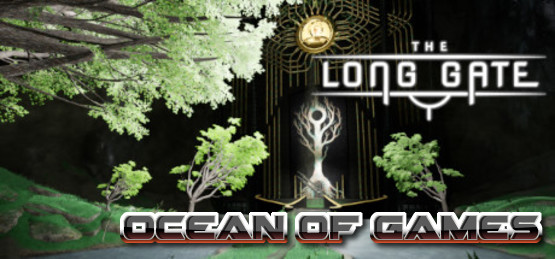 The Long Gate Chronos Free Download